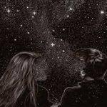9 signes que vous avez enfin trouvé votre connexion cosmique
