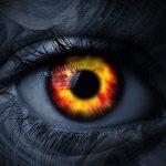 9 signes que vous traitez avec un narcissique réservé et pourquoi c'est extrêmement dangereux