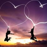 9 différences entre l'amour vrai et l'engouement que vous devez savoir