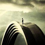 Votre solitude vous apprendra ces 7 leçons importantes sur la vie