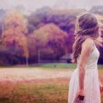 12 choses qui doivent arriver si vous voulez que l'abondance coule dans votre vie