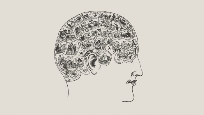 11 signes qui indiquent que vous êtes en fait un introverti qui peut socialiser