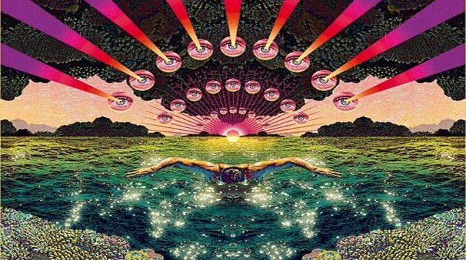 La synchronicité: la seule chose qui nous relie vraiment à cet univers