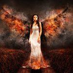Les 12 archanges et leur connexion intense avec les signes du zodiaque