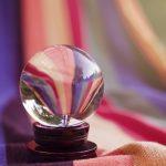 Des moyens simples pour résoudre tous les problèmes de la vie en utilisant l'astrologie