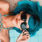 Vous serez mis au défi, mais vous serez également étonné: 7 choses cruciales à retenir avant de tomber amoureux d'une femme authentique avec un esprit complexe