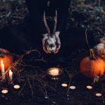 Le côté obscur de l'éveil spirituel – désordonné, laid, brisé et brut
