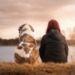 6 façons de faire la différence entre un bon ami et un mauvais ami