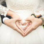 Que ce soit ou non vous serez bon au mariage, selon votre signe de zodiaque