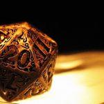 Synchronicité, coïncidence et la vraie puissance des nombres