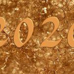 Voici votre horoscope concernant 2020, plusieurs surprises vous attendent.