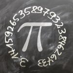 Numéros principaux et leurs significations: 11, 22 et 33