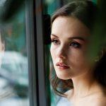 Vous pourriez être l'empathe qui a grandi pendant la négligence émotionnelle