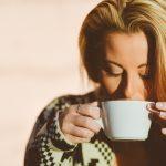 7 habitudes toxiques à abandonner en 2020