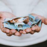 10 Clefs pour atteindre son bien être financier