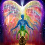 LA SPIRITUALITÉ ET LES TROUBLES ANXIEUX – ET SI C'ÉTAIT UNE SOLUTION?