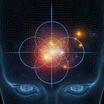 8 indices de votre intuition à ne jamais négliger