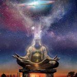 À chaque signe du zodiaque est attaché un dieu ou une déesse, et celui-ci est le vôtre.