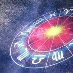 Selon votre signe du zodiaque, voici ce que vous devez lâcher le plus vite possible !