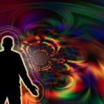 Selon un professeur spirituel, c'est ainsi que vous pouvez enfin voir l'aura humaine.