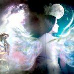 8 Avertissements que les anges utilisent pour assurer votre sécurité