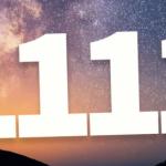 Qu'est-ce que cela signifie quand vous voyez 11:11 sur votre horloge numérique ou sur votre téléphone portable ?