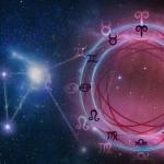 Selon les experts en astrologie, c'est ce qu'est le signe du zodiaque de votre âme soeur.