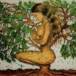 Comment la Terre Mère peut guérir votre corps et votre âme : Pieds nus.