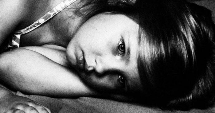 Vos enfants ne disent pas qu'ils sont anxieux, ils disent qu'ils ont mal à l'estomac.