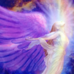 Votre guide spirituel pourrait vous alerter par le biais de ces 9 méthodes