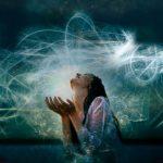 10 étranges conduites d'un véritable empathique