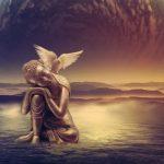Les 5 signes du zodiaque qui ont des mauvaises humeurs