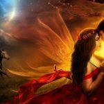 Comment chaque signe du zodiaque montre de l'amour