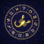 Comment Août va tester chaque signe du zodiaque