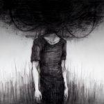 Comportements toxiques cachés qui tueront votre âme sans jamais vous en rendre compte