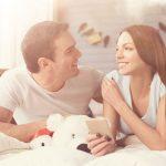 Le conduite que vous montrez dans votre relation, selon votre signe du zodiaque.