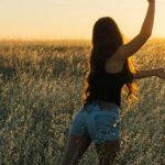 Une fois que vous avez lu cet article, vous voudrez tomber amoureux d'une femme spirituelle.