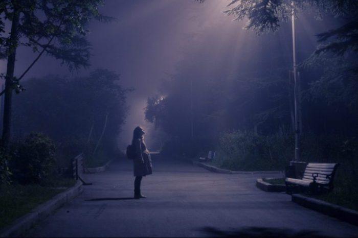 Comment chaque zodiaque survivrait-il à une rencontre fantôme?