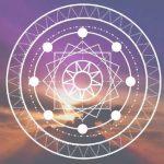 Préparez-vous pour un changement avec l'Equinox à venir: un équilibre de lumière et de ténèbres