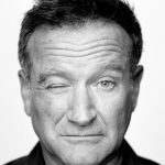 À partir de 12 citations de Robin Williams concernant la vie, l'argent, l'amour et la solitude