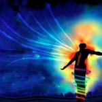 Quelle est la différence entre les sentiments, les émotions et les pensées ?