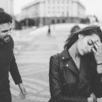 Comment un narcissique voit vraiment l'amour, écrit par un seul