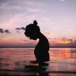 Certaines choses à retenir lorsque vous aimez une personne qui souffre d'anxiété