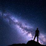 Il ne sera répondu à nos demandes à l'Univers qu'au moment où nous serons prêts.