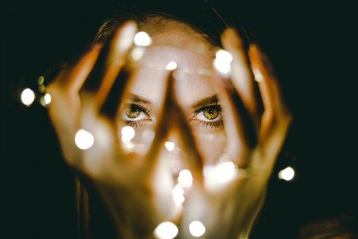 Les narcissiques ne parlent jamais de ce qu'ils ont fait pour vous blesser, mais de votre réaction.