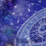 Changement radical et perturbateur : Prévisions astrologiques du 10 au 17 janvier 2021.
