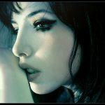 5 émotions que cachent les femmes victimes d'abus