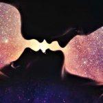 3 raisons pour lesquelles votre flamme jumelle est déjà dans une relation avec quelqu'un d'autre