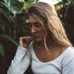 Les dix choses qu'ils pensent que vous ne dites jamais aux autres