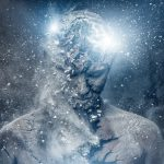 9 Méthodes pour faire face à une attaque psychique dans votre champ énergétique